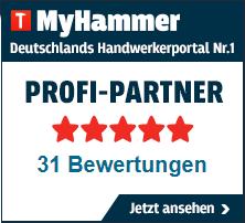 UTR Stormarn bei myhamer.de
